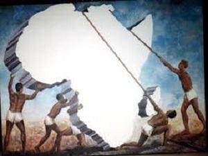 DAKAR : Le Forum Annuel sur les Enjeux de la Sécurité en Afrique