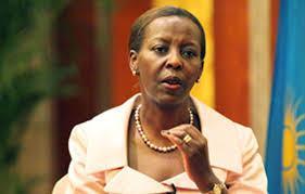 Esclaves Libye – Rwanda: Communiqué du Ministère des Affaires Étrangères