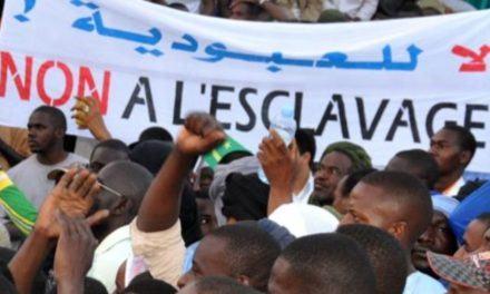 ÉDITO d'A BILLEN – Esclavage en Libye: nos dirigeant européens sont des criminels…et notre silence fait de nous leurs complices!
