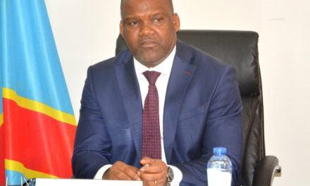 RDC : Elections au Congo le 23 décembre 2018