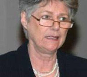 GENOCIDE : Nouveau Livre de Linda Melvern sur le Génocide Contre les Tutsi