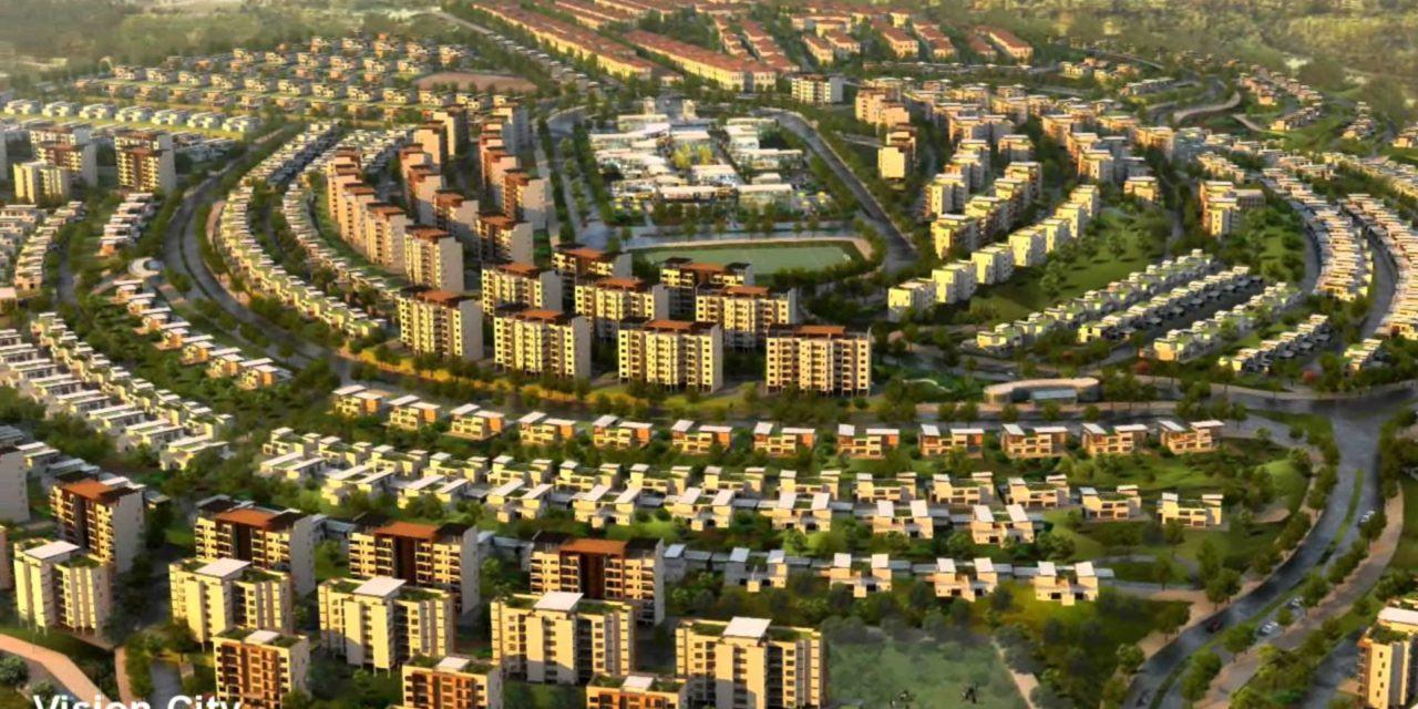 Initiatives de villes intelligentes en Afrique : Le cas du Rwanda