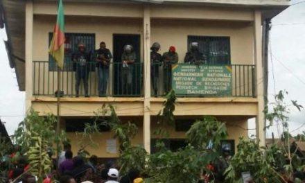 Cameroun: évaluation de la pratique du bilinguisme dans les administrations