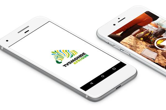 TV5 Afrique lance une offre numérique et gratuite