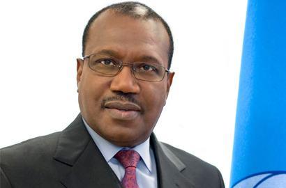 Mali : Présidentielle 2018 : Hamadoun Touré comme Paul Kagamé ?