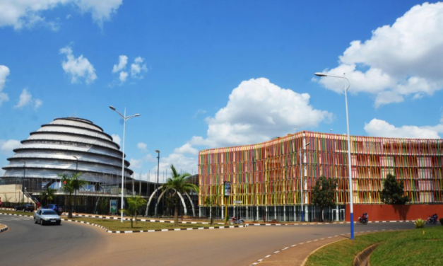 COMPÉTITIVITÉ : COMMENT LE RWANDA FAIT-IL POUR SURPASSER LES GRANDES ECONOMIES AFRICAINES?