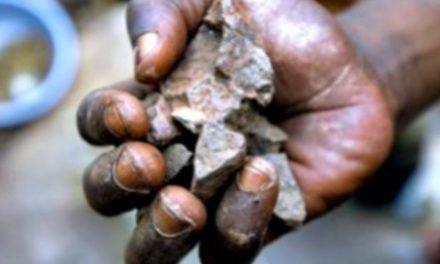 Des multinationales du Canada et d'Australie s'intéressent au coltan rwandais