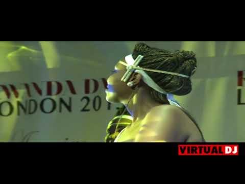 Rwanda nziza