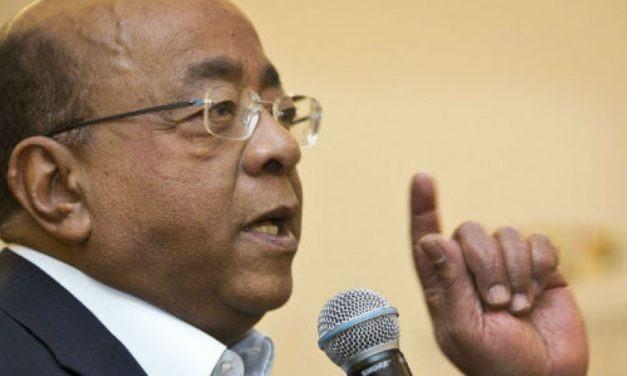 Ce qu'il faut retenir de l'indice Mo Ibrahim : l'Afrique avance, mais lentement et inégalement