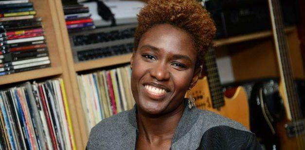 Rokhaya Diallo et le Conseil national du numérique : la polémique en 5 actes