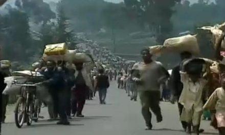 Génocide contre les Batutsi du Rwanda : un rapport accable la France