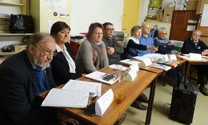 JUSTICE : Un Collectif « Secret Défense » Pour Dénoncer la Justice Française