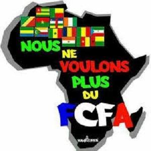 FRANC CFA : Standard & Poors Livre son Point de Vue, ses Éléments Positifs et Négatifs, au-delà de son Impopularité