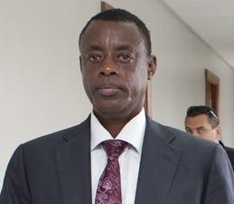 Rwanda : le ministre James Kabarebe décline la convocation du juge français en charge de l'instruction sur l'attentat du 6 avril 1994