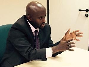 INTERVIEW : Affaire Habyarimana: «La Justice Française s'Acharne», Selon Olivier Nduhungirehe