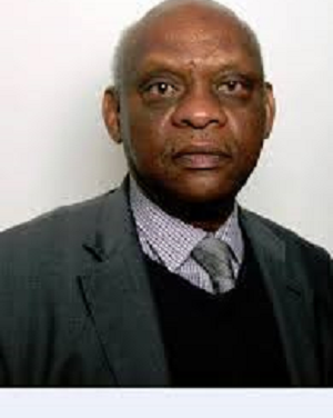 RWANDA: Consensus Institutionnalisé et Démocratie Participative