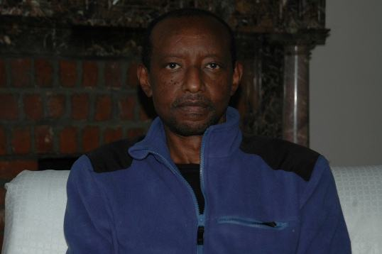 «Ni ishema kuri FPR kuvana igihugu mu rwobo kikagera aheza»