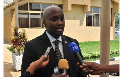 U Rwanda ruremerewe n'abita uko bashaka Jenoside yakorewe Abatutsi