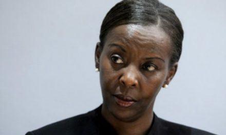 Rwanda-France : exaspération face aux « manipulations judiciaires » françaises