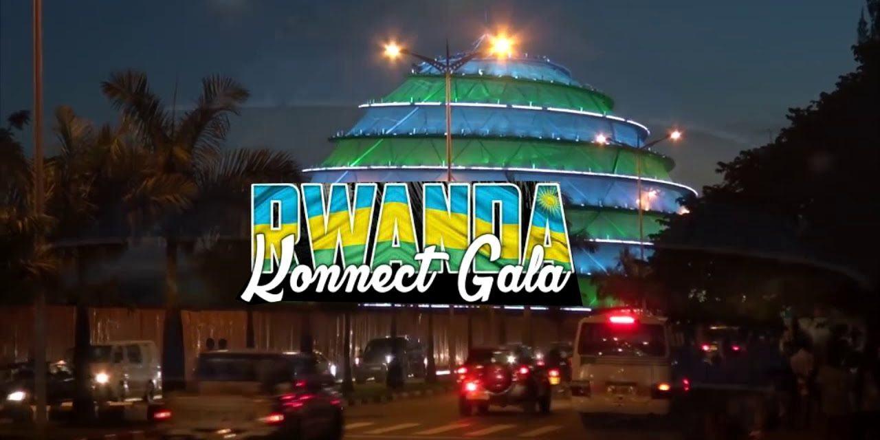 Kayirebwa na Kidum bagiye guhurira mu gitaramo gikomeye cyateguwe i Kigali
