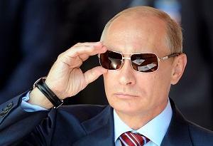 RUSSIE-AFRIQUE : Moscou, cet Ami qui Nous Veut du Bien