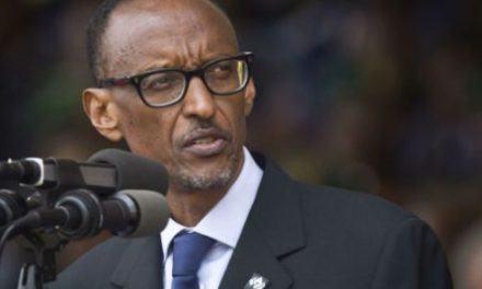 Le Rwanda fait appel à un cabinet d'avocat américain pour enquêter sur le rôle de la France pendant le génocide