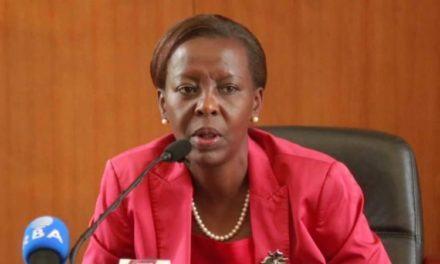Le Rwanda lance des mandats d'arrêt contre des Français présumés génocidaires