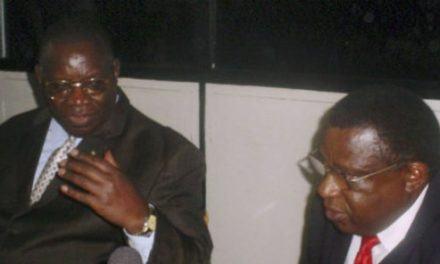 Génocide contre les Batutsi du Rwanda : qui sont les quatre détenus du TPIR transférés au Sénégal ?