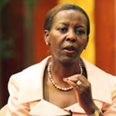 Dossier Rwanda-France : JUSTICE & EDUCATION UNIVERSELLE