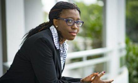 Nouvelles technologies : « Le continent ne doit pas copier les solutions venues d'ailleurs »