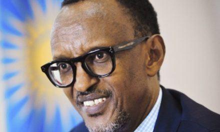 Paul Kagame impose sa méthode à l'Union africaine