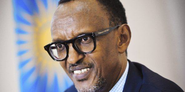 Paul Kagame impose sa méthode à l'Union africaine