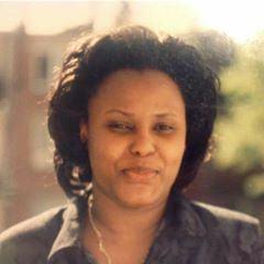 Avis de décès de Régine Malekesa Umulinga