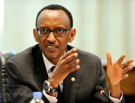 Financement de l'UA : pourquoi la «taxe Kagame» divise