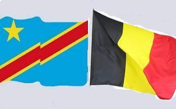 La Belgique va annuler 90% de la dette de la RDC