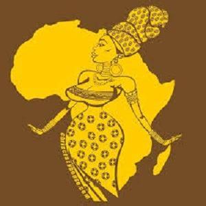 MAISON BLANCHE : Afrique, Haiti et Amerique Latine, « Pays de merde »: Donald Trump Dérape
