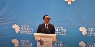UNION AFRICAINE : Les Cinq Enjeux du Sommet d'Addis Abeba
