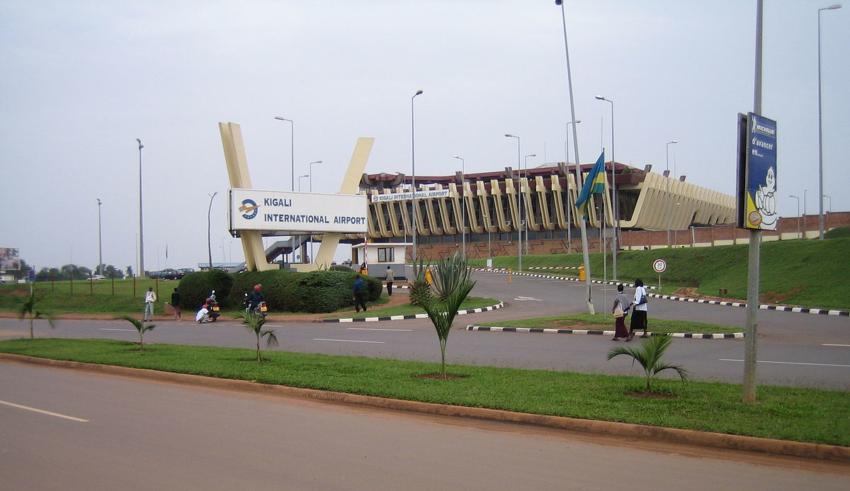 NOUVEAU RÉGIME DES VISAS AU RWANDA : VOICI CE QUI VA CHANGER