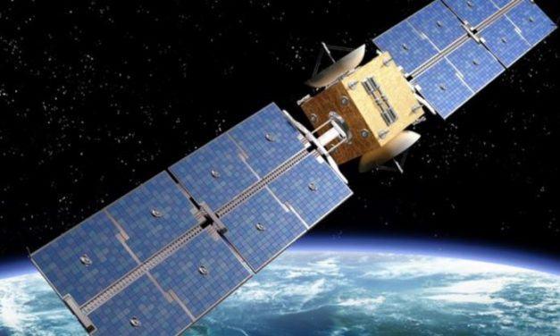 Le Japon veut aider le Rwanda à se doter de son tout premier satellite télécoms d'ici 2020