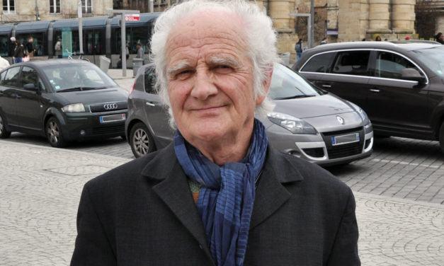 L'IMPOSTURE D'ALAIN JUPPE, LORS DU GÉNOCIDE CONTRE LES BATUTSI DU RWANDA (1993-1994), par Jean-Pierre COSSE