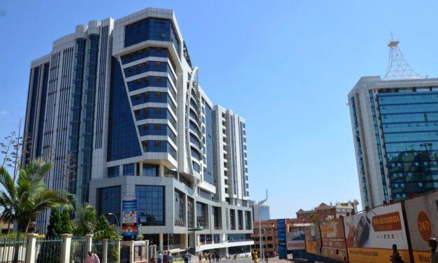 États-Unis : Le Rwanda est le seul pays de EAC classé au «niveau 1» du point de vue de la sécurité des voyageurs