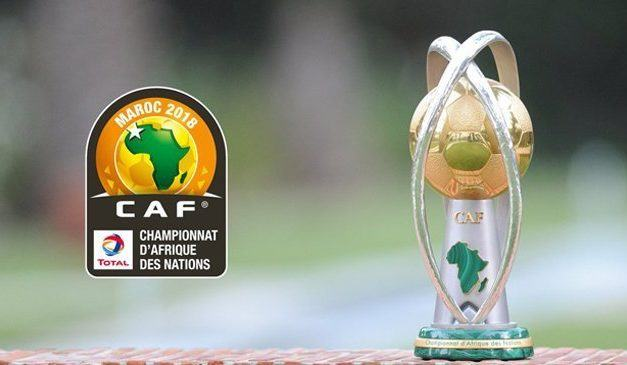 CHAN 2018 : Le Rwanda résiste au Nigeria, la Libye écrase la Guinée équatoriale