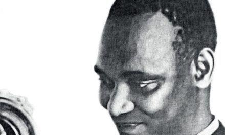 Musenyeri Aloyizi Bigirumwami