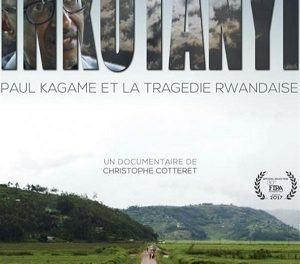 JNKOTANYI : Projection-Débat : Inkotanyi (Semaine de la Mémoire)