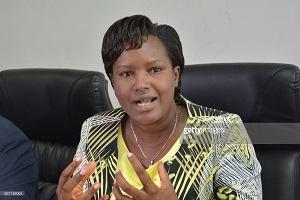 EAC : Le Burundi Dépose une Plainte Contre le Secrétariat Général de la Communauté Est-Africaine