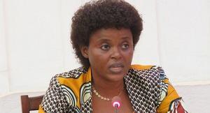 BURUNDI : Adoption de Visa Touristique Unique de la CEA Avant Décembre 2018
