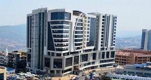 RWANDA: Un Pays d'Exception et Attractif !