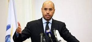 LIBYE : « Les crimes Atroces Contre le Peuple Libyen » (Mémorandum du Dr. Saïf al-Islam Kadhafi)