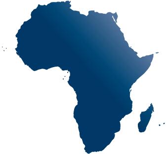 La méthode Kagame à l'aune de l'Afrique
