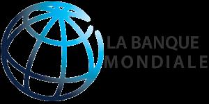 Rwanda : Un pays qui se développe de plus en plus vite